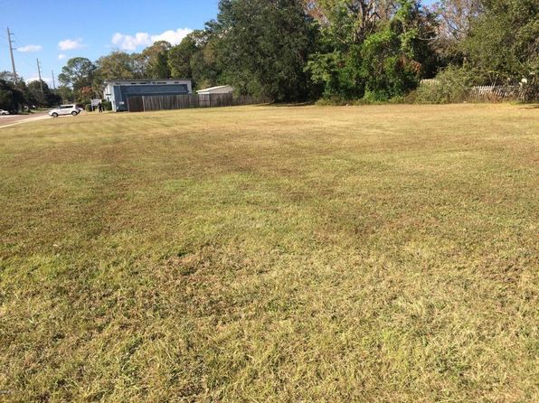 null bed null bath Vacant Land at 0 Arble Dr Jacksonville, FL, 32211 is for sale at 69k - 1 of 2