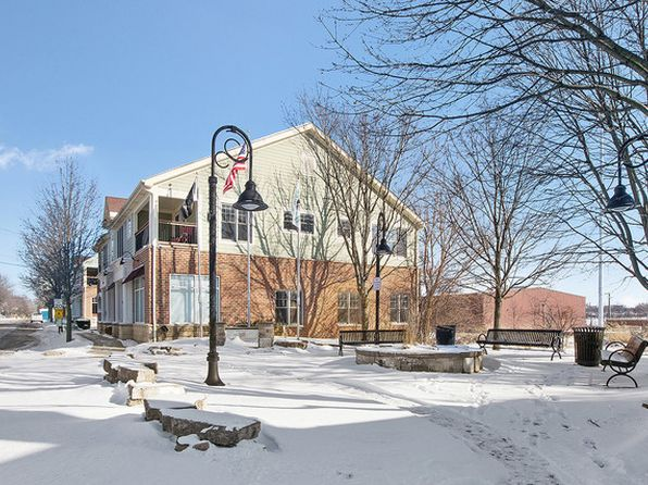 2 bed 2 bath Condo at 10937 Front St Mokena, IL, 60448 is for sale at 160k - 1 of 11