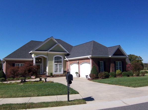 3 bed 4 bath Single Family at 111 Blakemore Dr Shelby, NC, 28152 is for sale at 275k - 1 of 29