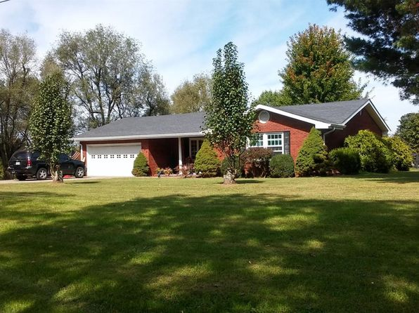 3 bed 2 bath Single Family at 295 Quisenberry Ln Winchester, KY, 40391 is for sale at 178k - 1 of 10