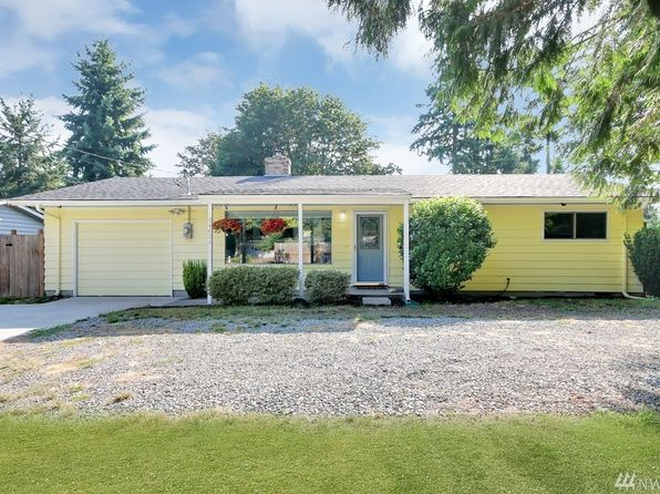 3 bed 2 bath Single Family at 34634 Military Rd S Auburn, WA, 98001 is for sale at 275k - 1 of 24