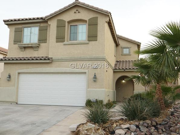 4 bed 3 bath Single Family at 4959 Bella Strada Ct Las Vegas, NV, 89141 is for sale at 350k - 1 of 18