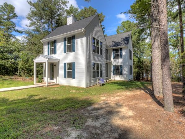 3 bed 3 bath Single Family at 577 Cove Colony Rd Lancaster, VA, 22503 is for sale at 699k - 1 of 38