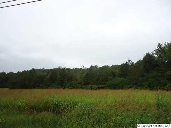 null bed null bath Vacant Land at  WARRENTON RD GUNTERSVILLE, AL, 35976 is for sale at 650k - 1 of 4