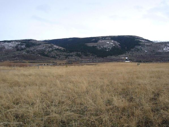 null bed null bath Vacant Land at 1901 Aspen View Trl Driggs, ID, 83422 is for sale at 49k - 1 of 5