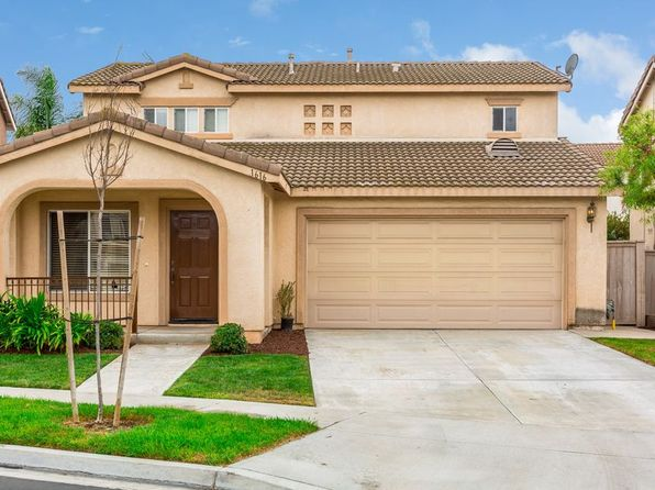 4 bed 3 bath Single Family at 1616 Woodville Ave Chula Vista, CA, 91913 is for sale at 525k - 1 of 25