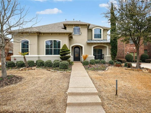 4 bed 4 bath Single Family at 4817 McBreyer Pl Fort Worth, TX, 76244 is for sale at 485k - 1 of 36