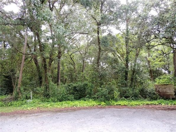 null bed null bath Vacant Land at  Ruann Ct Zephyrhills, FL, 33542 is for sale at 29k - google static map