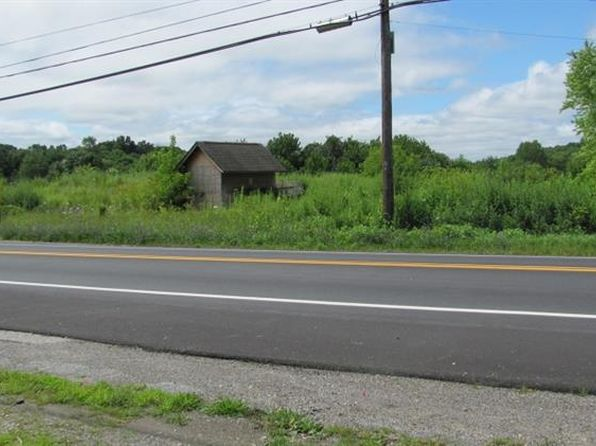 null bed null bath Vacant Land at 201 N Church Rd Franklin, NJ, 07416 is for sale at 200k - google static map