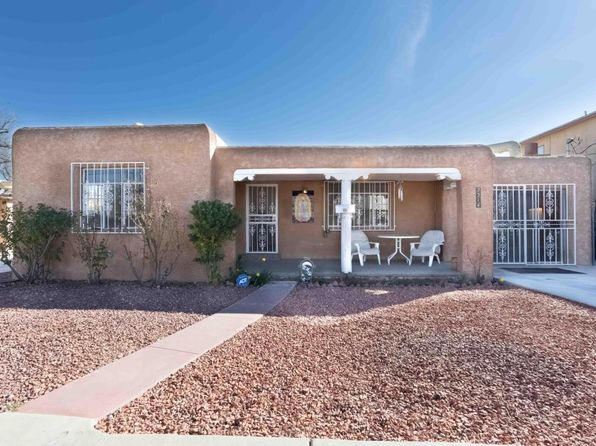 3 bed 2 bath Single Family at 2214 Dora Ave NW Albuquerque, NM, 87104 is for sale at 190k - 1 of 30
