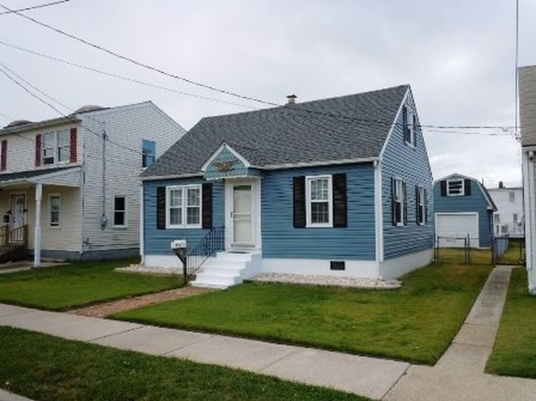 4 bed 1.5 bath Single Family at 218 W 20th Ave North Wildwood, NJ, 08260 is for sale at 299k - 1 of 17