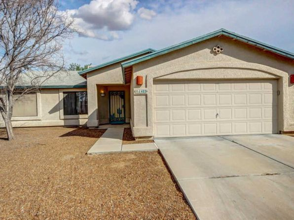 3 bed 2 bath Single Family at 1489 W Locke Dr Tucson, AZ, 85746 is for sale at 147k - 1 of 20