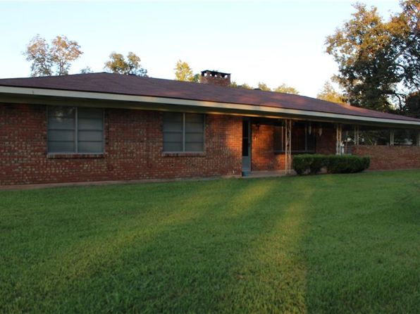 3 bed 2 bath Single Family at 5904 Lanny St Alexandria, LA, 71303 is for sale at 115k - 1 of 16