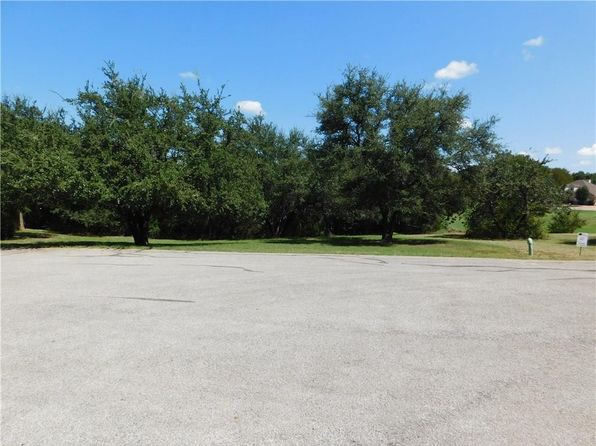 null bed null bath Vacant Land at 8505 Auburn Ct Granbury, TX, 76049 is for sale at 12k - 1 of 3