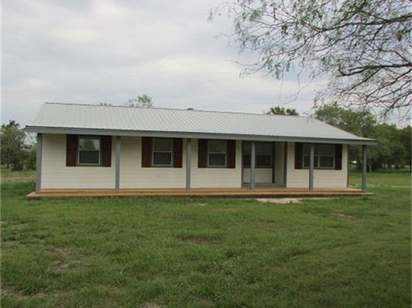 4 bed 2 bath Single Family at 14657 County Road 229 Bedias, TX, 77831 is for sale at 155k - 1 of 24