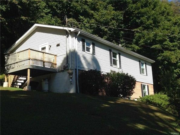 3 bed 2 bath Single Family at 1001 Old Rte Millerton, NY, 12546 is for sale at 200k - 1 of 30