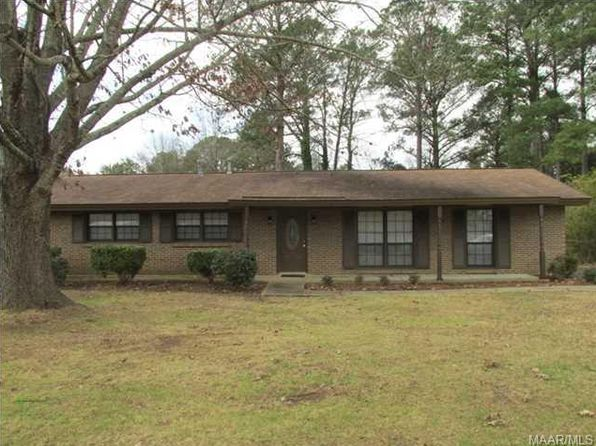 3 bed 2 bath Single Family at 333 Geary Dr Montgomery, AL, 36108 is for sale at 75k - 1 of 17