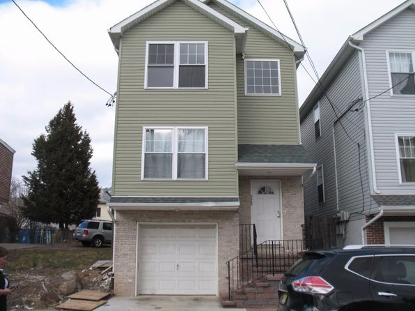6 bed 4 bath Single Family at 223 16TH AVE PATERSON, NJ, 07501 is for sale at 265k - google static map