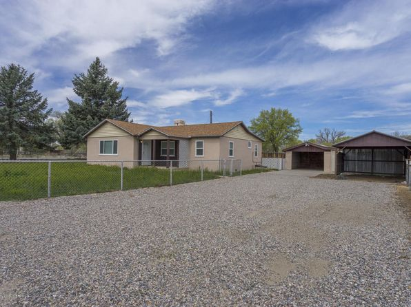3 bed 2 bath Single Family at 702 E Blanco Blvd Bloomfield, NM, 87413 is for sale at 170k - 1 of 11
