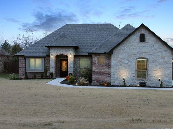 3 bed 2 bath Single Family at 13825 County Road 1566 Ada, OK, 74820 is for sale at 190k - 1 of 26