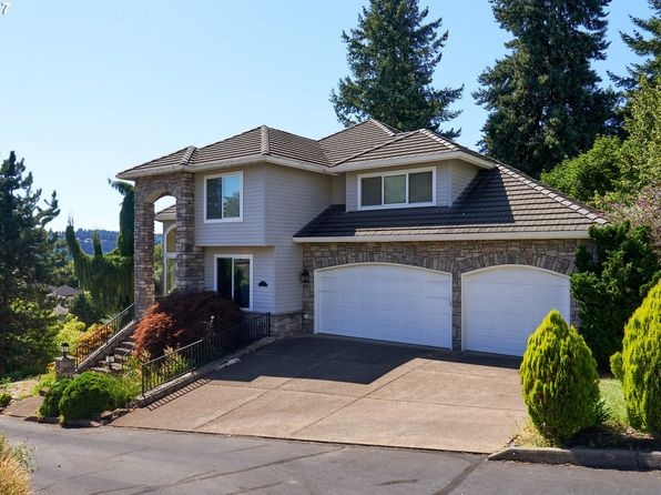 5 bed 4 bath Single Family at 2525 Remington Dr West Linn, OR, 97068 is for sale at 899k - 1 of 28
