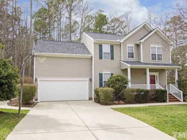 3 bed 2.5 bath Single Family at 3006 JEHON CT APEX, NC, 27502 is for sale at 290k - 1 of 22