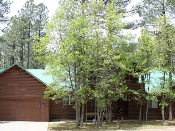 3 bed 3 bath Single Family at 648 S CHIPMUNK DR PINETOP, AZ, 85935 is for sale at 395k - 1 of 31