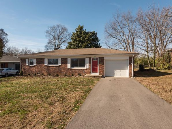 3 bed 1 bath Single Family at 180 PINEHURST DR Frankfort, KY, null is for sale at 115k - 1 of 20