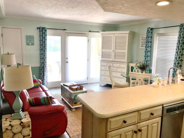1 bed 1 bath Condo at 2830 Scenic Gulf Dr Miramar Beach, FL, 32550 is for sale at 209k - 1 of 8