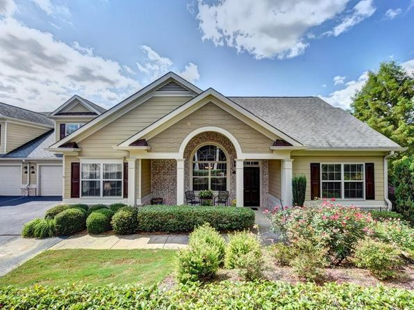 3 bed 3 bath Condo at 1130 Brook Knoll Ln Cumming, GA, 30041 is for sale at 340k - 1 of 33