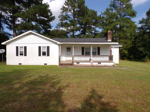 3 bed 2 bath Single Family at 135 Hills Ln Havelock, NC, 28532 is for sale at 99k - 1 of 25