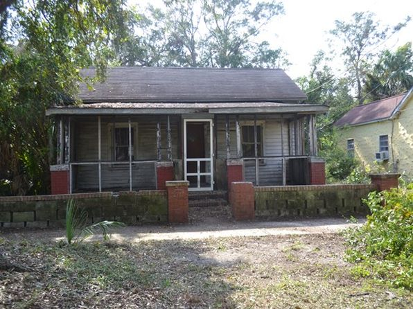 2 bed 1 bath Single Family at 915 STONEWALL ST BRUNSWICK, GA, 31520 is for sale at 10k - 1 of 4