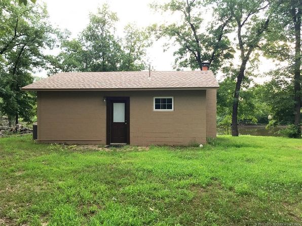 1 bed 1 bath Single Family at 168 3903 Rd Pawhuska, OK, 74056 is for sale at 65k - 1 of 13