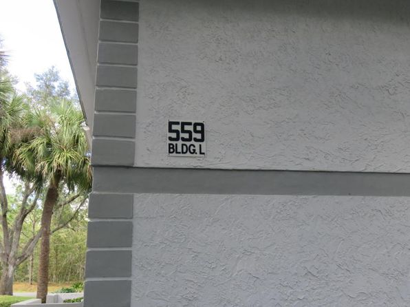 2 bed 2 bath Townhouse at 559 SE Midway Tract Ocala, FL, 34472 is for sale at 43k - 1 of 16
