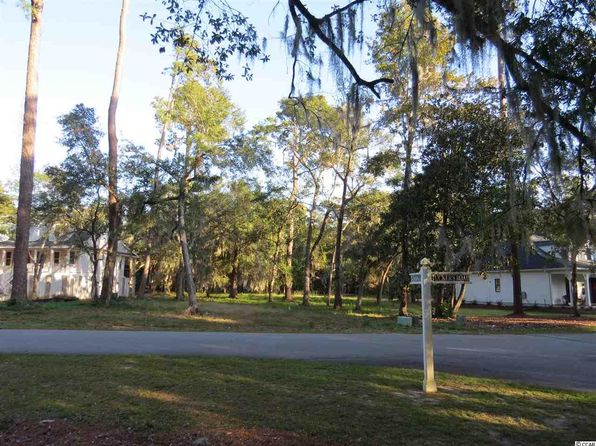 null bed null bath Vacant Land at 937 TUCKERS RD PAWLEYS ISLAND, SC, 29585 is for sale at 125k - 1 of 8