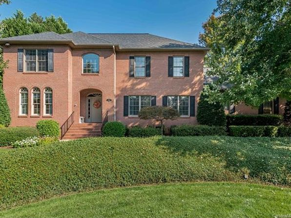 3 bed 2.5 bath Single Family at 2614 Ashbourne Dr Gastonia, NC, 28056 is for sale at 360k - 1 of 24