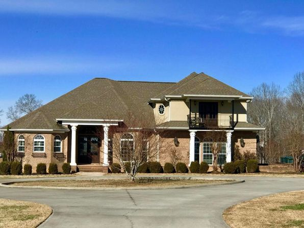 5 bed 5 bath Single Family at 809 Delashaw Rd Haleyville, AL, 35565 is for sale at 459k - 1 of 50