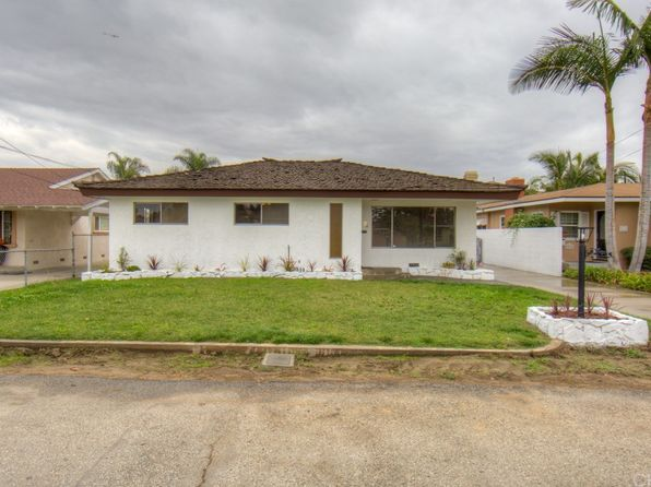 3 bed 2 bath Single Family at 7709 Nada St Downey, CA, 90242 is for sale at 599k - 1 of 48