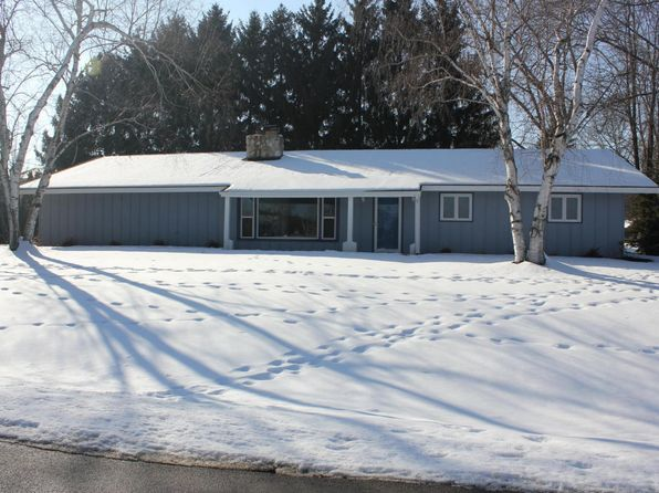 3 bed 2 bath Single Family at 3730 N 10th St Sheboygan, WI, 53083 is for sale at 245k - 1 of 21