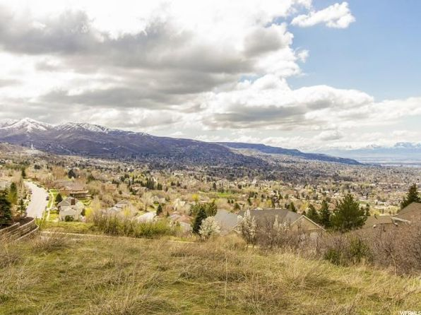 null bed null bath Vacant Land at 1323 NORTHRIDGE DR BOUNTIFUL, UT, 84010 is for sale at 209k - 1 of 23