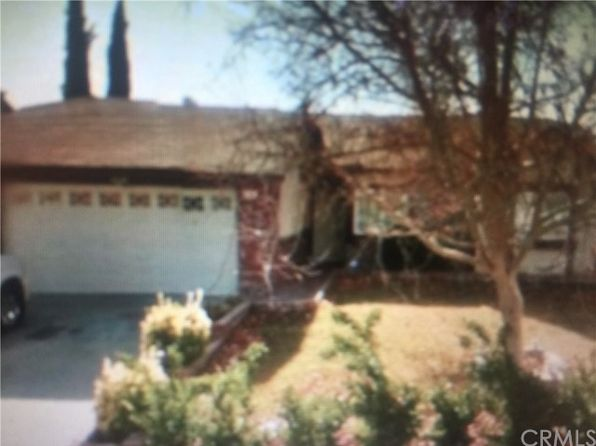 3 bed 1 bath Single Family at 2046 Estrella Ct Palmdale, CA, 93550 is for sale at 120k - 1 of 2
