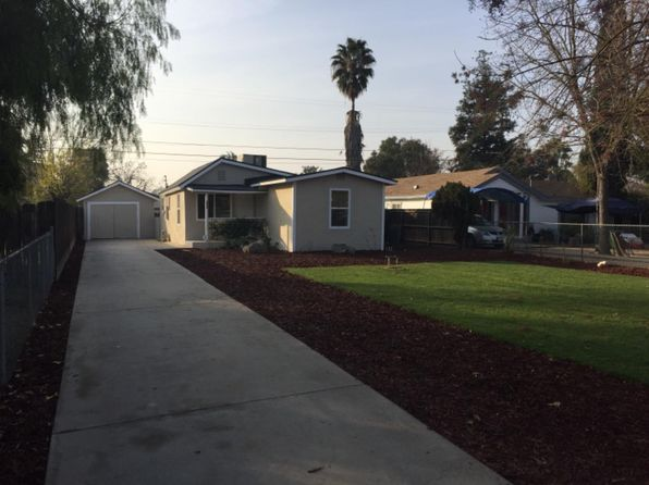 2 bed 1 bath Single Family at 530 E Cortland Ave Fresno, CA, 93704 is for sale at 153k - 1 of 10