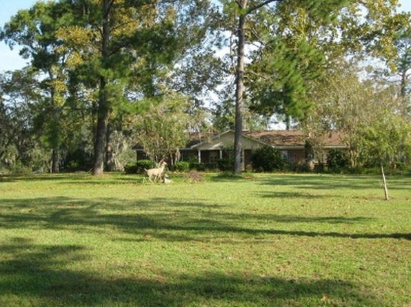 3 bed 2 bath Single Family at 291 SW Arbor Ln Lake City, FL, 32024 is for sale at 350k - 1 of 19