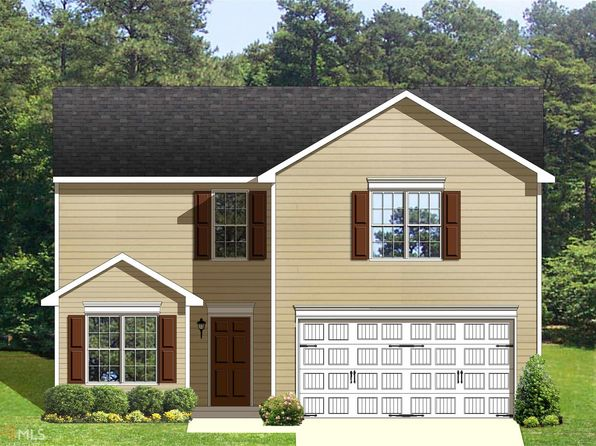 4 bed 3 bath Single Family at 15 Betty Ann Ln Covington, GA, 30016 is for sale at 149k - 1 of 19