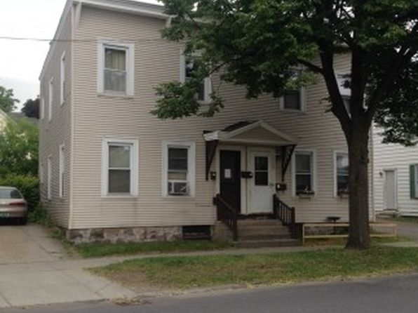 6 bed null bath Multi Family at 58-60 Intervale Ave Burlington, VT, 05401 is for sale at 375k - 1 of 2