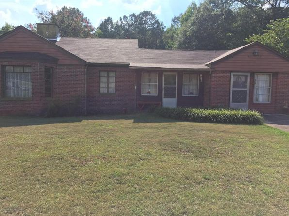 3 bed 2 bath Single Family at 827 14TH ST N GUIN, AL, 35563 is for sale at 119k - 1 of 5