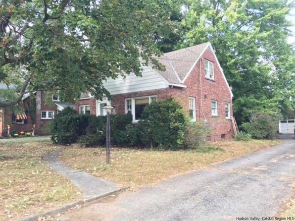 3 bed 2 bath Single Family at 120 Harding Ave Kingston, NY, 12401 is for sale at 199k - 1 of 27
