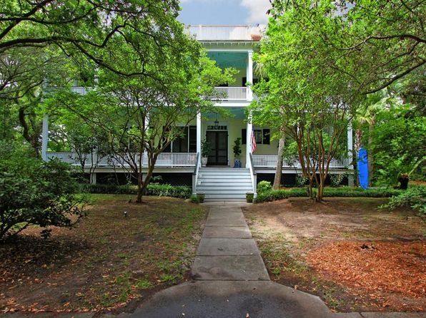 5 bed 6 bath Single Family at 1750 Ion Ave Sullivans Is, SC, 29482 is for sale at 2.50m - 1 of 24