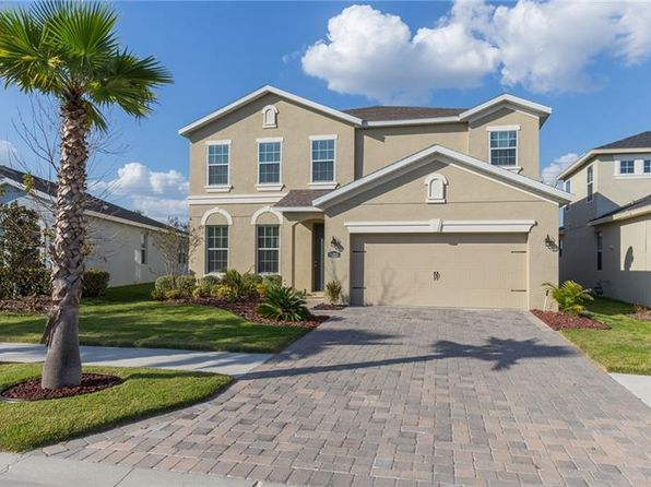 4 bed 3 bath Single Family at Undisclosed Address RIVERVIEW, FL, 33579 is for sale at 359k - 1 of 22