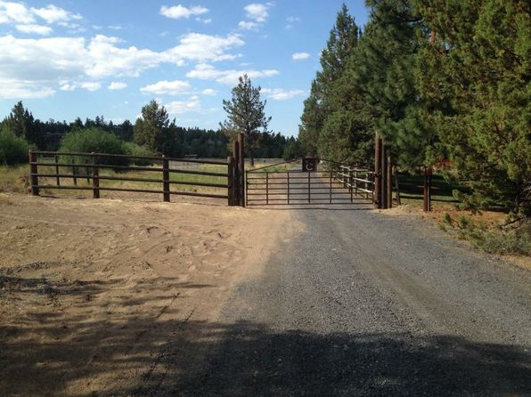 3 bed 3 bath Single Family at 65016 Highway 20 Bend, OR, 97701 is for sale at 700k - 1 of 26